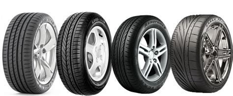 Branded Car Tyre Sales And Service, Vechiles