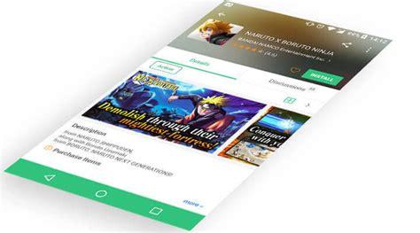 APKPure APK Downloader para Android Wear, telefones ...