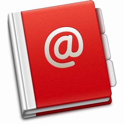 Address Icon Icons Soda Iconset Phonebook Addressbook