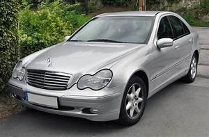 Ersatzteile Mercedes Benz C Klasse W203 : choose wisely mercedes c class w203 dieselloverz ~ Kayakingforconservation.com Haus und Dekorationen
