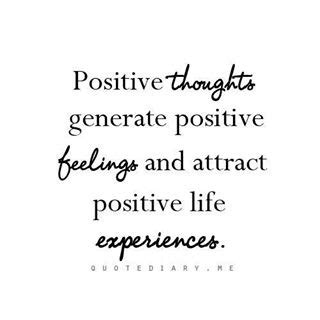 assume positive intent quotes quotesgram