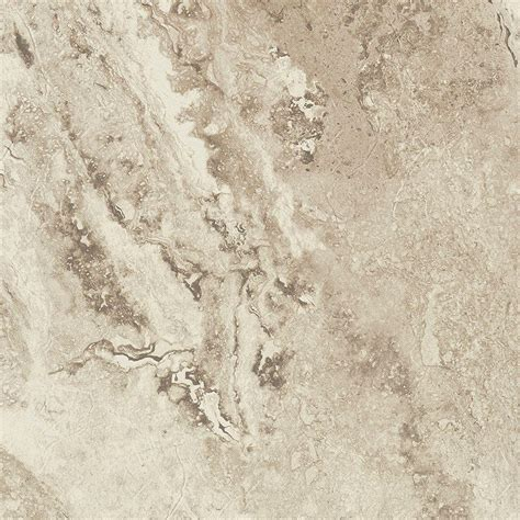 armstrong groutable vinyl tile crescendo armstrong 18 in x 18 in groutable peel and stick earthly