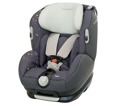 siege auto bebe 18 mois j 39 ai testé le siège auto opal de bébé confort cadeau