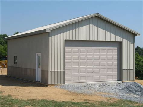 pole barn kits for sale at menards home depot pole barn packages studio design gallery