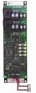 Dual Dc Dimmer Module Rdm-2dc Manuals