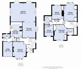 floor plan search church building floor plans search engine at search com