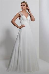 aquamarine by romantica find your dream wedding dress With aquamarine wedding dress