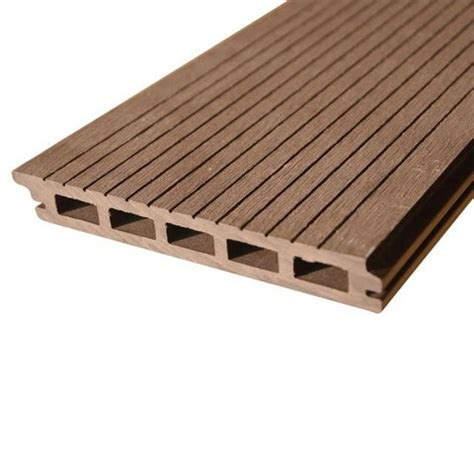 bois et composite des mat 233 riaux astucieux pour sa terrasse