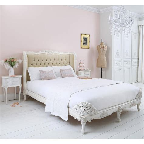 bedroom company new provencal velvet upholstered bed beds beds mattresses bedroom company