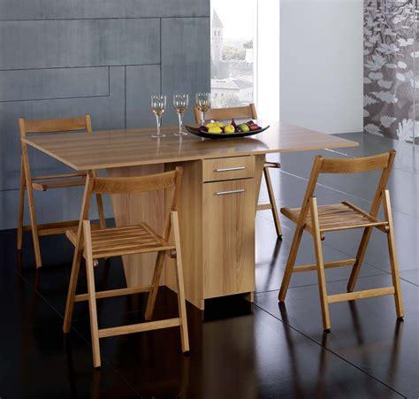 table cuisine rangement table cuisine avec rangement table de bar design blanc