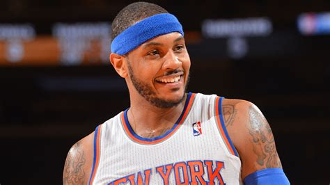 Carmelo Anthony Meme Carmelo Anthony S G Mail Inbox New York Knicks Memes