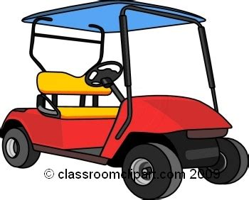 Golf Cart Clip Cart 20clipart Clipart Panda Free Clipart Images