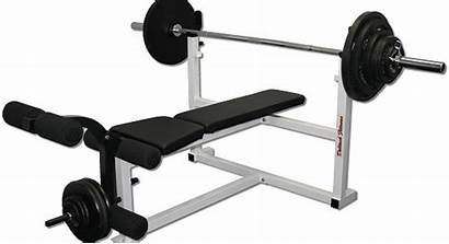Bench Weight Outside Keep Outdoors