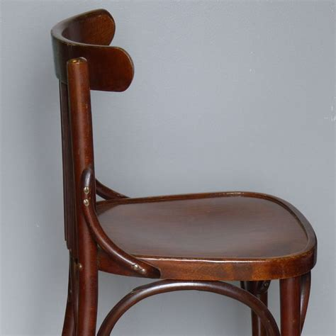 Chaise Bistrot Ancienne à Vendre by 17 Best Ideas About Chaise Ancienne On Pinterest Chaises