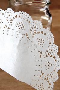 Papier Auf Glas Kleben : absolut spitze handmade kultur ~ Watch28wear.com Haus und Dekorationen