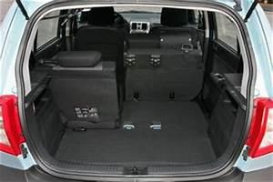 Hyundai I10 Coffre : prix hyundai getz tarifs neuf remise ~ Medecine-chirurgie-esthetiques.com Avis de Voitures