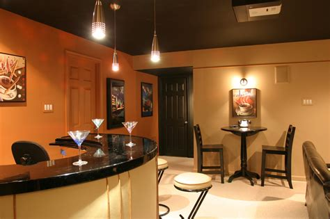 Home Bar Colors by Show Us Your Color Schemes Avs Forum Home Theater