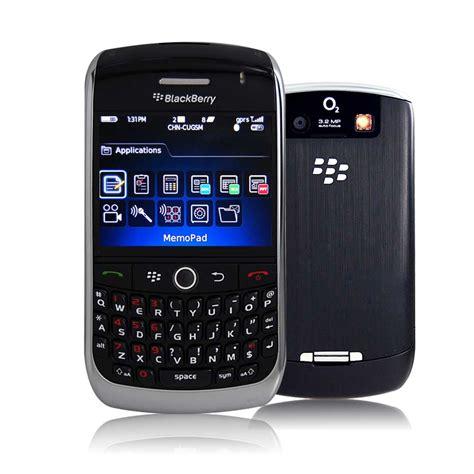 descargar whatsapp para blackberry gratis descargar whatsapp gratis para blackberry curve 8900
