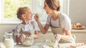 Mit Kindern Kochen : kochen mit den kindern spa f r gro und klein ~ Eleganceandgraceweddings.com Haus und Dekorationen