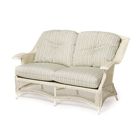 lloyd flanders replacement cushions west bay collection