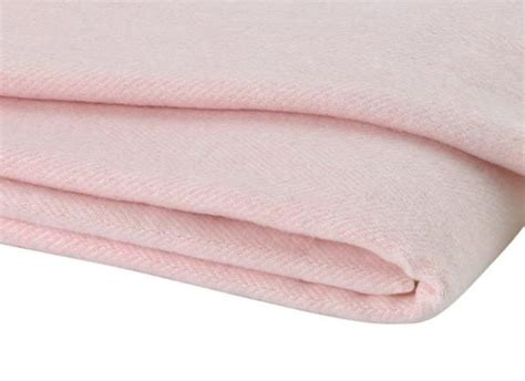 Italian Throw, Pale Pink Faux Sherpa Blanket Wrap Furniture Shipping Electric Over King Size Name Game Cannon Blankets Lloyd Loom Box How To Make A Fort With Only And Pillows Pigs In Puff Pastry Recipe