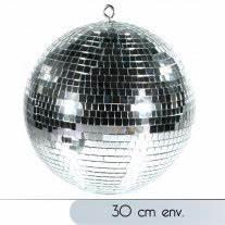 Boule De Noel Pas Cher : boule de noel a facettes 7cm x 4 suspension sapin pas cher badaboum ~ Teatrodelosmanantiales.com Idées de Décoration