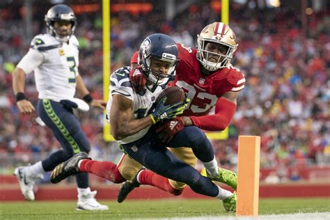 burning questions seahawks ers rekindle rivalry