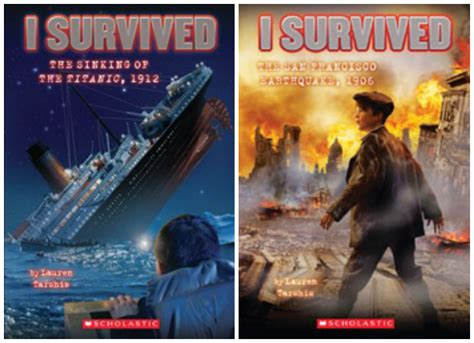 i survived the sinking of the titanic silver shoes rabbit holes 2014 01 19