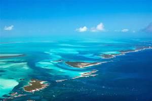 Atlantic Ocean Facts For Kids
