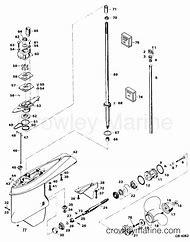 40 hp mariner 2005, 1994 mariner 40 hp wiring, 1990 50 hp johnson wiring, 1989 force 125 hp wiring, 40 hp mercury lower unit diagram, mercury force wiring, 40 hp johnson outboard parts diagram, on 40 hp force outboard wiring diagram