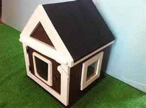 outdoor heated cat house custom heated outdoor cat house shelterbedcondosanctuary