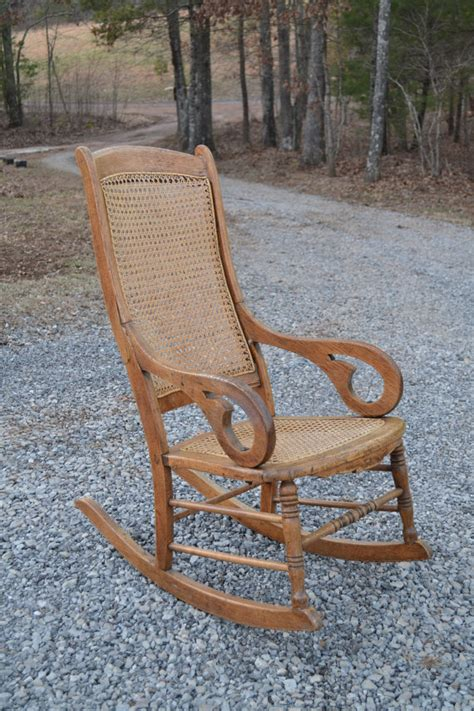 Recaning Chairs by Unavailable Listing On Etsy