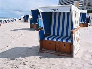 Günstig Strandkorb Kaufen : strandkorb ~ Markanthonyermac.com Haus und Dekorationen