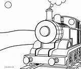 Train Coloring Steam Printable Trains Locomotive Drawing Engine Cool2bkids Bullet Lego Diesel Getcolorings Getdrawings sketch template