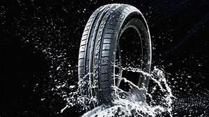 Pneus Auto Fr : l 39 auto les pneus us s ~ Maxctalentgroup.com Avis de Voitures
