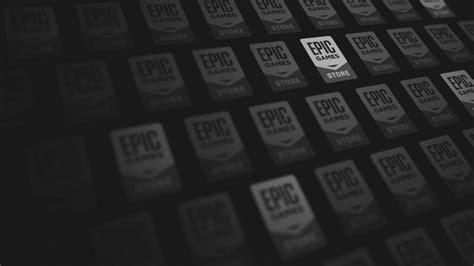 Epic Games Store doda nowe funkcje społecznościowe ...