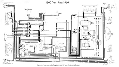 2000 vw beetle fuse chart engine wiring diagram images