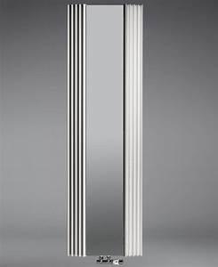 Spiegel 180 X 80 : design heizk rper spiegel 180 x ab 51 cm ab 719 w heizk rper designheizk rper design heizk rper 180 ~ Bigdaddyawards.com Haus und Dekorationen