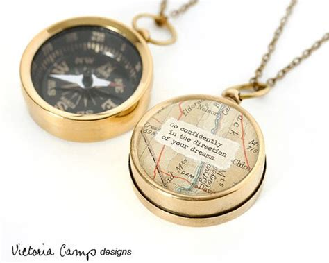 compass and direction quotes quotesgram