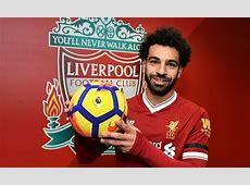 'It's difficult to find new words' LFC quotes of the