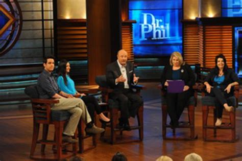 dr phil show phone number the dr phil experience dougall fraser