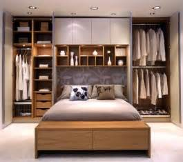 Small Bedroom Storage Ideas 25 Best Ideas About Small Master Bedroom On Small Closet Design Small Master