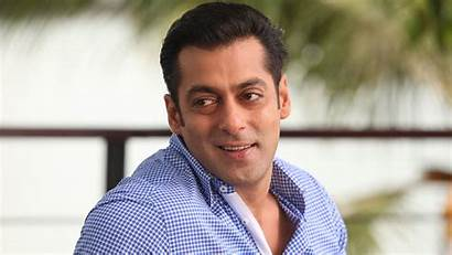 Khan Salman Wallpapers Filmibeat 1080p