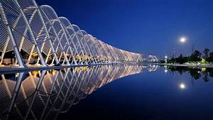 Hd, Architecture, Wallpapers, 74, Images
