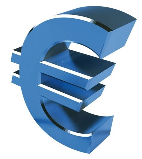 plombier paris  pas cher pour  euros depannage paris