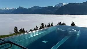 Hotel Villa Honegg Suisse : hotel villa honegg spa switzerland b rgenstock youtube ~ Melissatoandfro.com Idées de Décoration