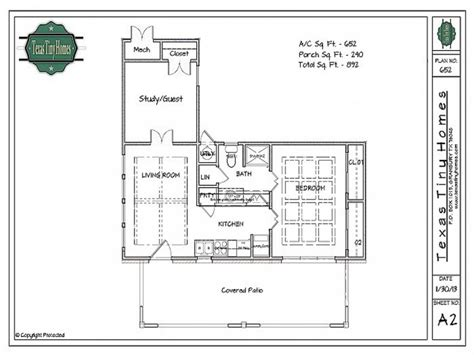 house plans with inlaw suites 654185 in suite addition house plans floor