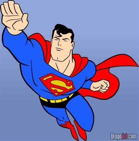 ideas  superman drawing  pinterest