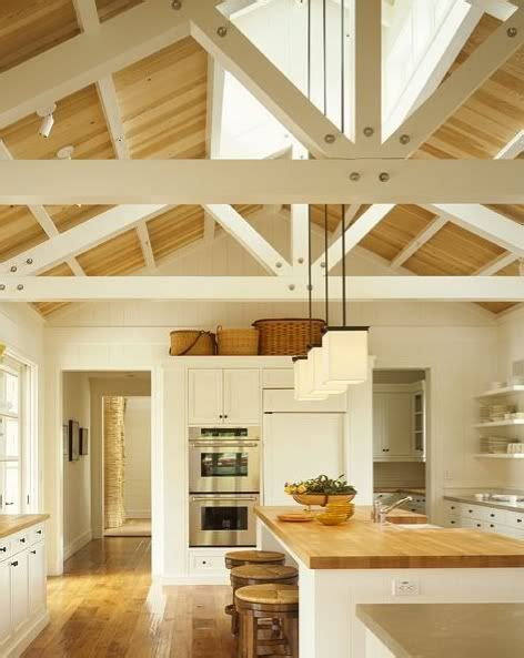 cathedral ceiling kitchen lighting ideas need cathedral ceiling lighting ideas for my kitchen