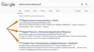 how to protect your digital goods from piracy With google read documents